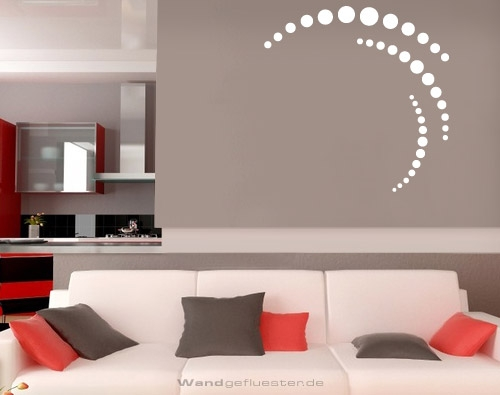 wohnung streichen selber verschiedene ideen f r die raumgestaltung inspiration. Black Bedroom Furniture Sets. Home Design Ideas